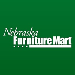 Nebraska Furniture Mart Wayfinder
