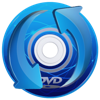 DVD Ripper Pro HD - Video DVD Converter Copy - PENG GUIPING