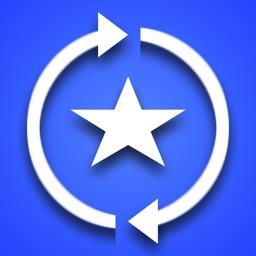 Favorite Conversions Pro - Currency&Unit Converter