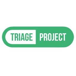 Triage Project