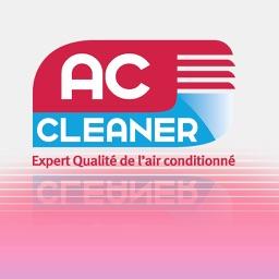 ACcleaner nouvelle aquitaine