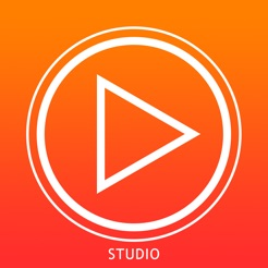 Studio Music Player | 48 band equalizer player