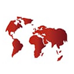 Malvern International