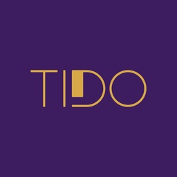 Tido: piano sheet music – unlimited access & more