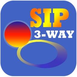 Smart Sip Phone