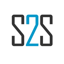 Stream2Studio