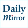 Dailymirror
