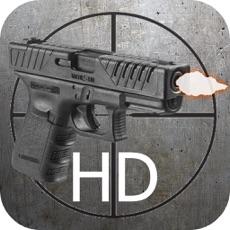 Activities of Gun sounds shot : 100 effects simulator HD