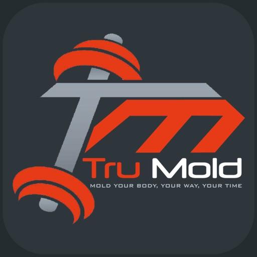 TruMold
