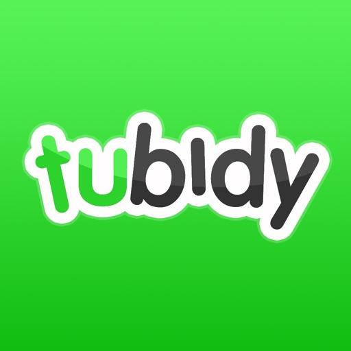 Tubidy Music Free by Tu Tran