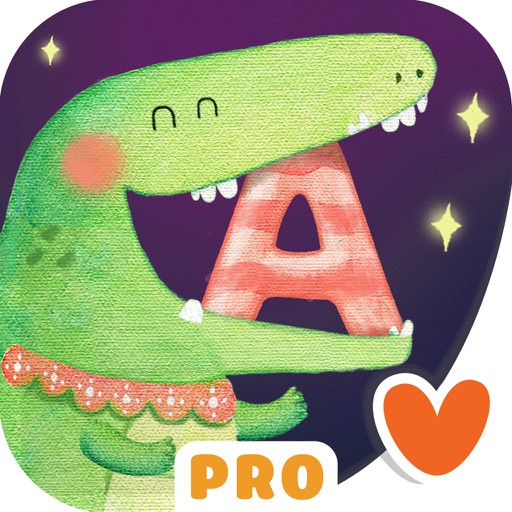 Alphabet Learning - ABC  Games for kids & toddlers
