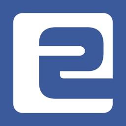 Entongo - Find Local Events