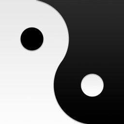 I Ching - The Classic of Changes