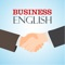 Business English - Vocabulary & Lessons in Context