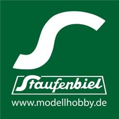 Staufenbiel Modellbau