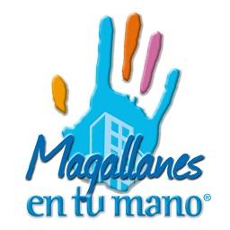 Magallanes en tu Mano
