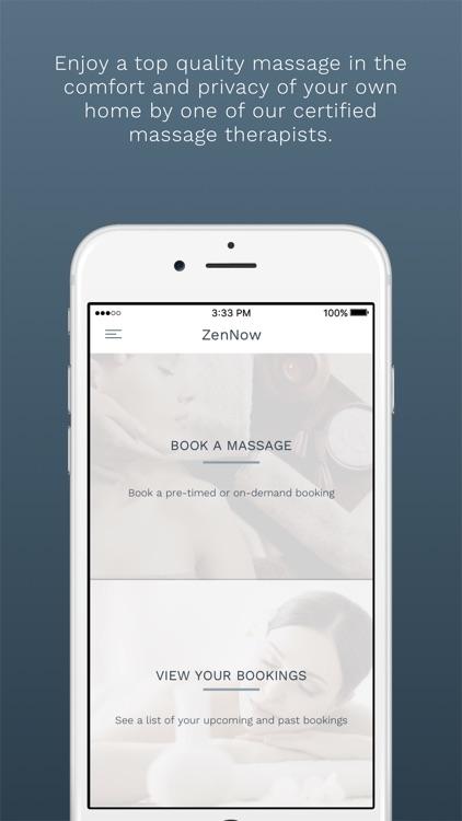 ZenNow