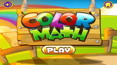 Kids Literacy Games HD Pro screenshot 2