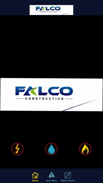 Falco Alert