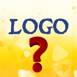 Brand Logo Quiz - Guess the Logos and Signature.s