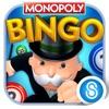 MONOPOLY Bingo! Ranking