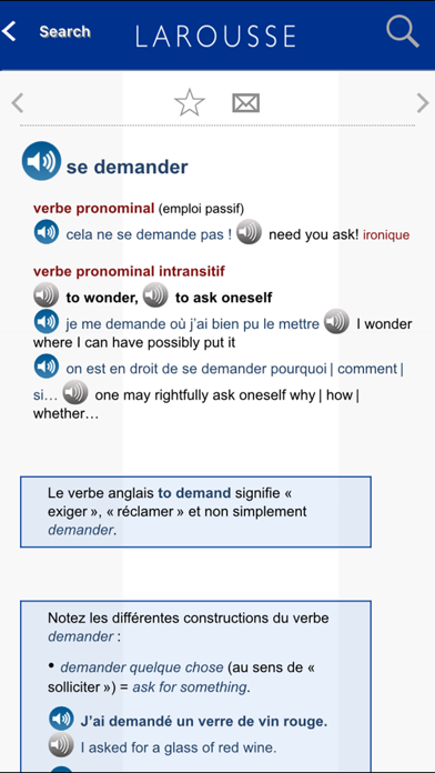 French English Unabridged Dictionary For Android Download Free Latest Version Mod 2021