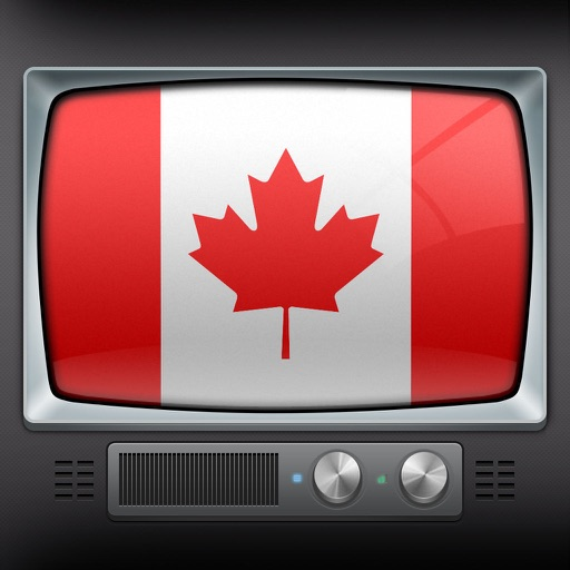 Canadian Television