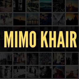 Mimo Khair Photography