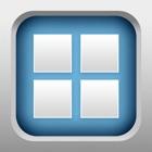 Bitsboard Flashcards & Games icon