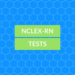 NCLEX-RN Test Preparation