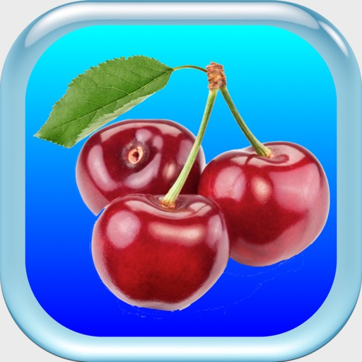 Count Delicious Food: World Of Fruits Premium