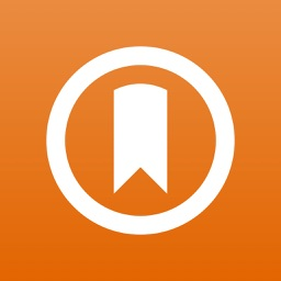 Momento - Private Diary / Daily Journal