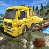 Truck Driver Extreme 3D - iPhoneアプリ