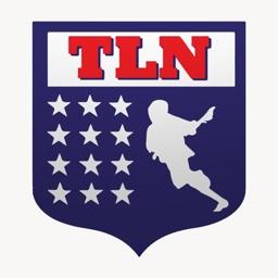 TLN | The Lacrosse Network