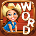 Word Ranch - Be A Word Search Puzzle Hero Hack Online Generator