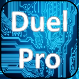 Duel Pro Life Calculator
