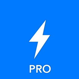 Flash Reader Pro: Reading Reimagined