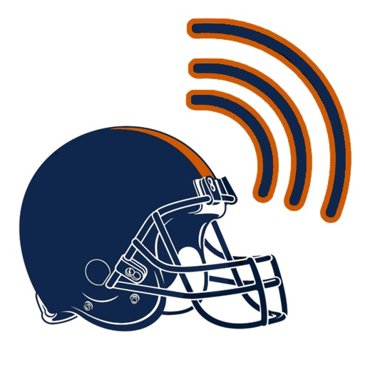 Denver Football - Sports Radio, Scores & Schedule