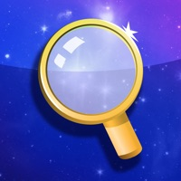 Codes for Hidden Object - Will you find them all ? Hack