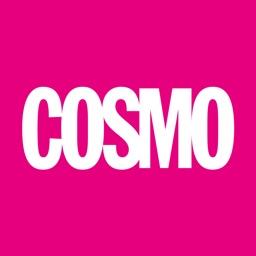 Cosmopolitan Australia Magazine