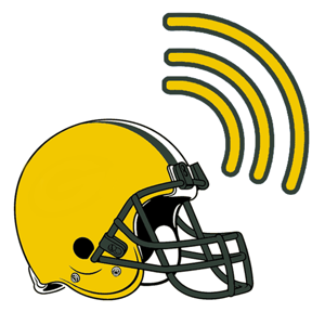 Green Bay Football - Radio, Scores & Schedule app
