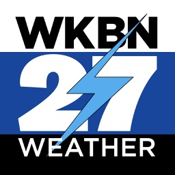 WKBN 27 Weather - Youngstown Radar & Forecasts