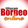 Utusan Borneo Online