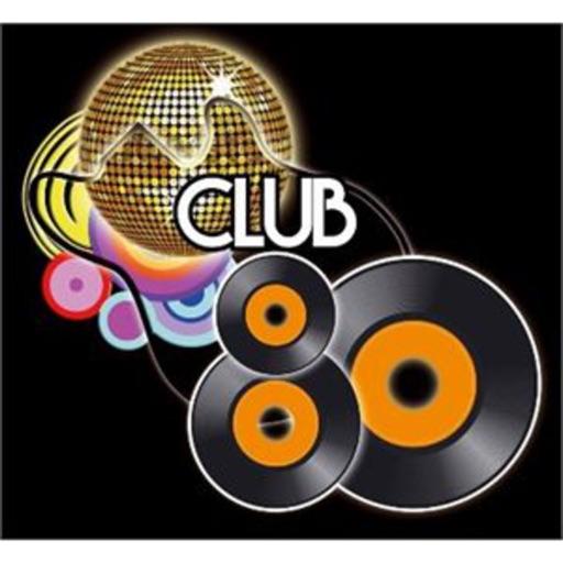Radio Club Ochentas
