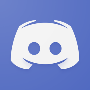 Discord - Chat for Gamers Social Networking app