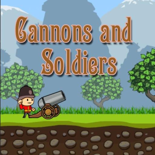 进攻吧,士兵 iOS App