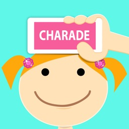 Charades : Give Me a Clue