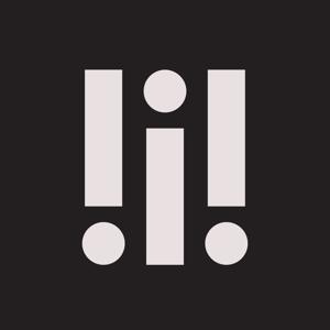 Restocks: Buy + Sell Streetwear & Sneakers app