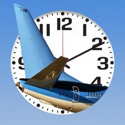 EASA vs Airline FTL