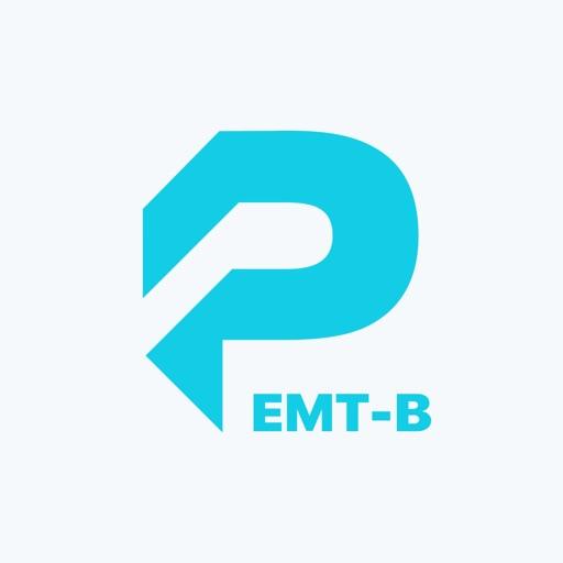 NREMT® EMT-B Exam Prep 2017 Edition